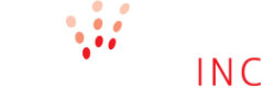 WEBCORP SOLUTIONS PVT LTD - Management company logo