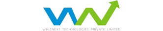 WhizNext Technologies Private Limited - Software Solutions company logo