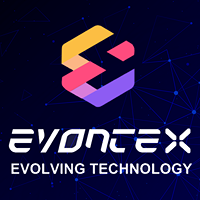 EVONTEX SOFTWARE BUSINESS CONSULTANCY SERVICES PVT- LTD. - Testing company logo