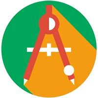 Varchinno Technologies - Mobile App company logo