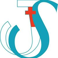 Jaysons Global Solutions Pvt. Ltd - Digital Marketing company logo