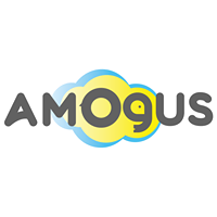 Amogus Technologies Private Limited - Digital Marketing company logo