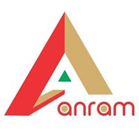 ANRAM SOLUTIONS PRIVATE LIMITED - Consulting company logo