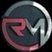 Razmo Technologies Pvt Ltd - Analytics company logo
