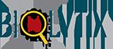 Binlytix - Business Intelligence company logo
