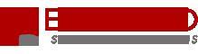 Edmond Software Solutions Pvt Ltd - Business Intelligence company logo