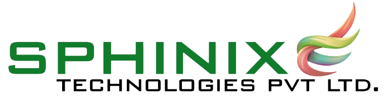 Sphinix Technologies - Outsourcing company logo