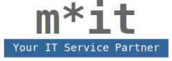 MONKSOFIT Solutions Private Limited - Cloud Services company logo