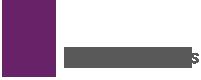 Byzan Systems Pvt. Ltd. - Testing company logo