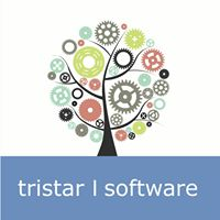 Tristar Software and Solutions Private Limited - Software Solutions company logo