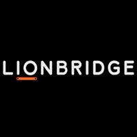 Lionbridge India - Machine Learning company logo