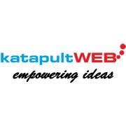 Katapult Technologies Pvt. Ltd. - Logo Design company logo