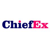 ChiefEx Technologies Pvt Ltd - Cloud Services company logo
