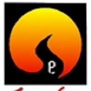 Sungrace Computers Pvt Ltd - Erp company logo