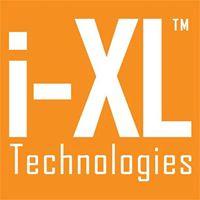i-XL Technologies - Erp company logo