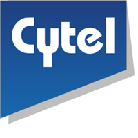 Cytel Statistical Software and Services Private Limited - Data Management company logo