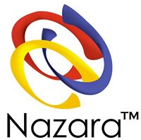 Nazara Technologies Pvt. Ltd. - Management company logo