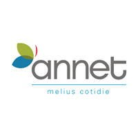 Annet Technologies - Consulting company logo