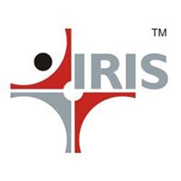 IRIS Business Services Limited - Analytics company logo