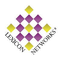 Lexicon Networks India Pvt Ltd - Artificial Intelligence company logo