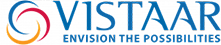 Vistaar Technologies - Machine Learning company logo