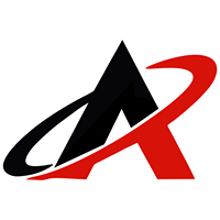 Ambit Software Pvt. Ltd. - Virtual Reality company logo