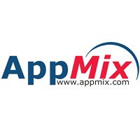 AppMix Technologies - Machine Learning company logo