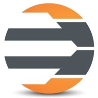 Excellon Software Private Limited - Business Intelligence company logo
