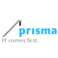 Prisma Global Limited - Artificial Intelligence company logo