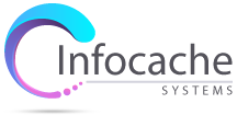 Infocache Systems - Sap company logo