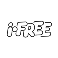 I Free India Pvt Ltd - Human Resource company logo