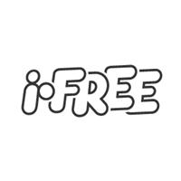 I Free India Pvt Ltd - Human Resource company logo
