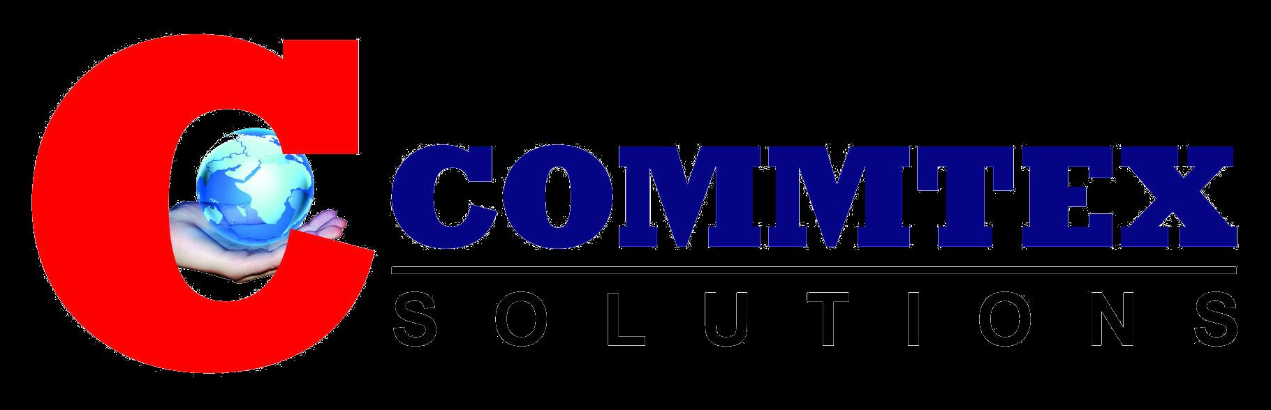 Commtex Solutions Pvt. Ltd - Sap company logo