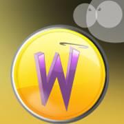 Wiantech - Logo Design company logo