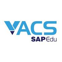 VACS Technology Pvt. Ltd. - Sap company logo