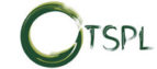 Optimistic Technology Solutions Pvt. Ltd. - Enterprise Security company logo