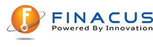 Finacus Solutions Private Limited - Business Intelligence company logo
