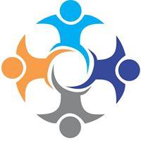 Sapphire Human Solutions Pvt Ltd - Human Resource company logo