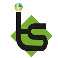 Tecsys Solutions Pvt. Ltd. - Logo Design company logo