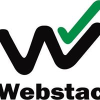 Webstac Software Private Limited - Management company logo