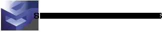 S Cube Technology Services - Web Development company logo