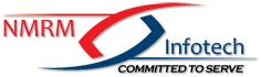 NMRM INFOTECH PVT LTD. - Data Management company logo