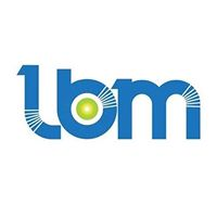 LBM Infotech Pvt Ltd. - Human Resource company logo