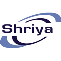 Shriya Innovative Solutions- Pvt. Ltd. - Management company logo
