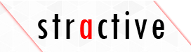 Stractive Consulting Pvt. Ltd. - Business Intelligence company logo