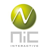 Novel Innovative Concepts Interactive Pvt Ltd - Mobile App company logo