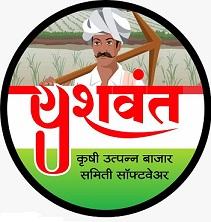 Aksha Softskills Pvt. Ltd. - Testing company logo