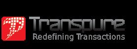 Transpure Solutions Pvt Ltd - Product Management company logo