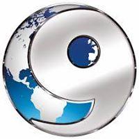 Cloud 9 Infosystems Pvt. Ltd. - Cloud Services company logo