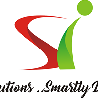 SmartITES - Consulting company logo